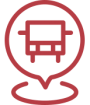 My-Citi-bus-2